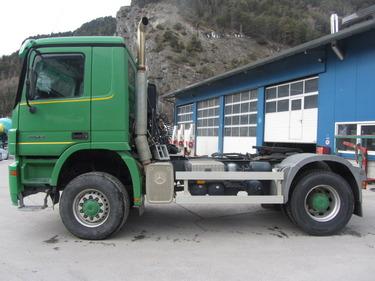 JAQU922_705285 vehicle image