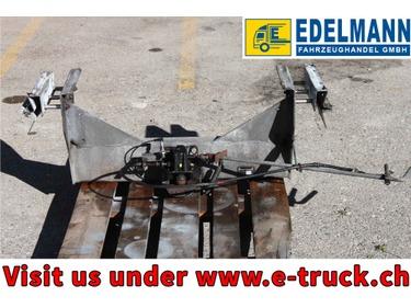 EDEL3159_901809 vehicle image