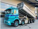 MAN126_938711 vehicle image
