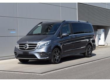 KEST264_837426 vehicle image