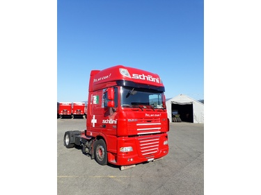 easy3504_824903 vehicle image