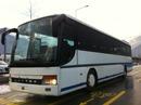 BEUL3906_684907 vehicle image