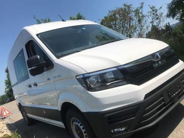 huwa1784_986488 vehicle image