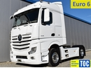 TOC1273_1089617 vehicle image