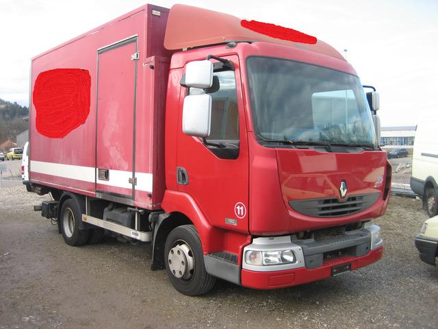 PRON1188_1091842 vehicle image