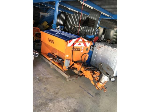 FLOR1110_945415 vehicle image
