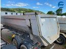 FRAN6306_1153820 vehicle image