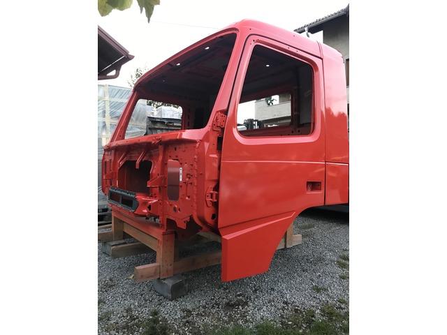 ENVE1171_640304 vehicle image