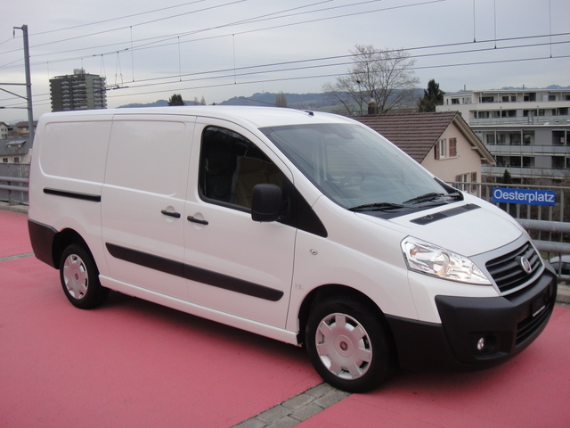 OAB6568_910480 vehicle image