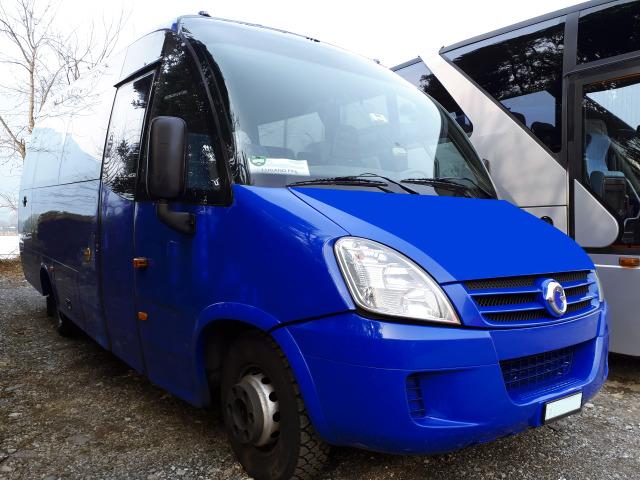 BEUL3906_711121 vehicle image
