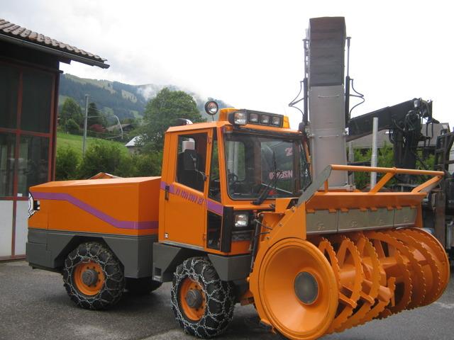 SPRA789_868317 vehicle image