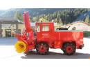 JAQU922_1045912 vehicle image