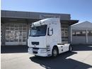 THOM6454_742622 vehicle image