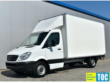 TOC1273_1040930 vehicle image