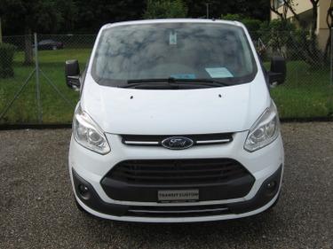 KUEN285_750715 vehicle image