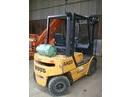 HUBE4173_1182264 vehicle image