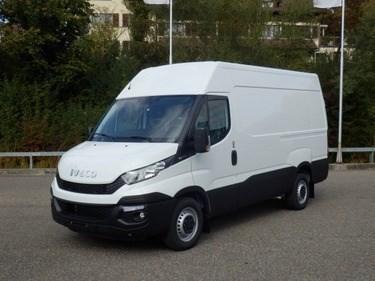 KLOT1287_930558 vehicle image