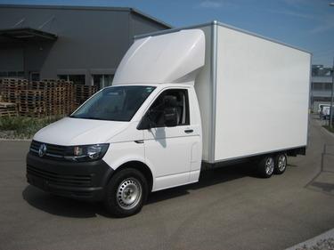 PRON1188_996663 vehicle image