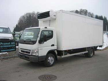 PRON1188_698159 vehicle image