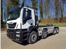 MUTT1288_726896 vehicle image