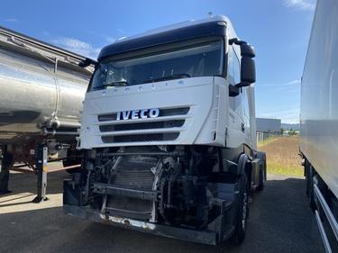 ZELJ895_1183647 vehicle image