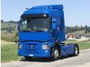 ZAHN195_1003663 vehicle image
