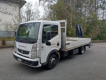 NFZA11_1129102 vehicle image