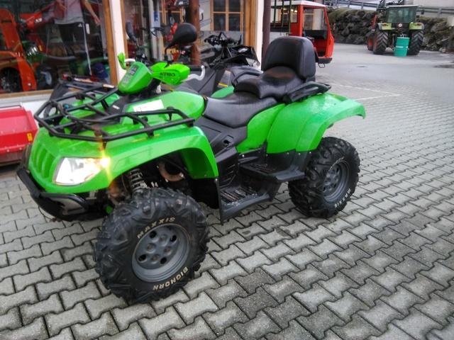 LENK204_948877 vehicle image