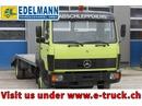 EDEL3159_754932 vehicle image