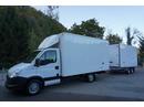 LIEZ3222_1052067 vehicle image