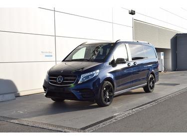 KEST264_933803 vehicle image