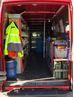 MART227_1202957 vehicle image