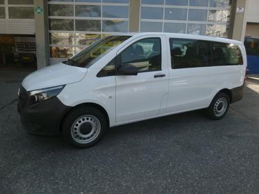 RING1236_982618 vehicle image