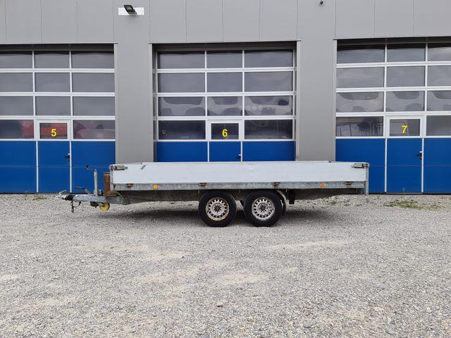 EDEL3159_1204152 vehicle image