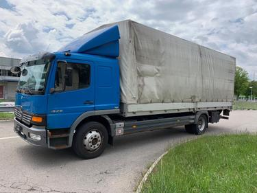 TAMZ4659_966352 vehicle image