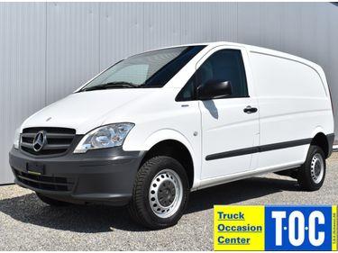 TOC1273_1203609 vehicle image