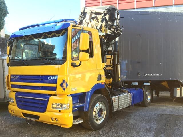 0016019 vehicle image
