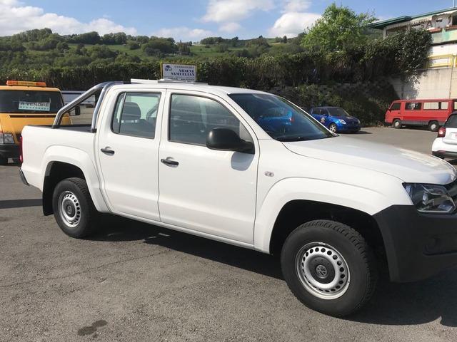 JAQU922_742129 vehicle image