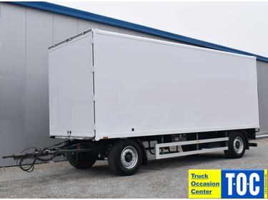 TOC1273_1094557 vehicle image