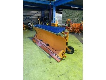 FLOR1110_1101998 vehicle image