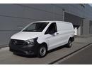 KEST264_837745 vehicle image
