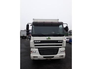 BIRR186_921764 vehicle image