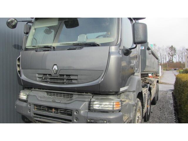 JAQU922_1108598 vehicle image