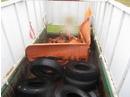 JAQU922_724617 vehicle image