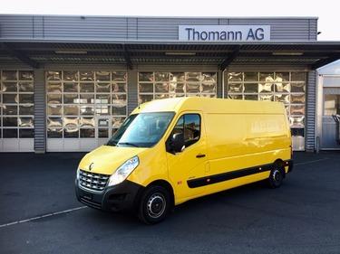 THOM6454_919661 vehicle image