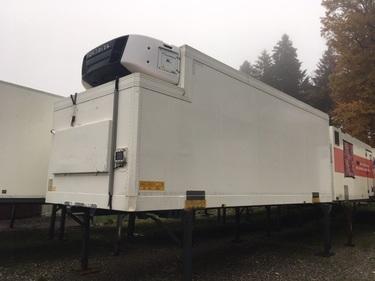 FLEI778_889919 vehicle image