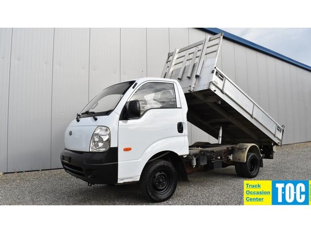 TOC1273_1003312 vehicle image
