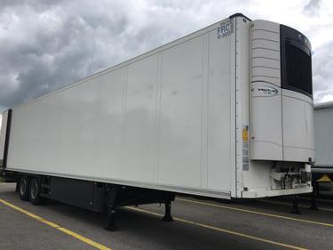 GTT5244_553852 vehicle image