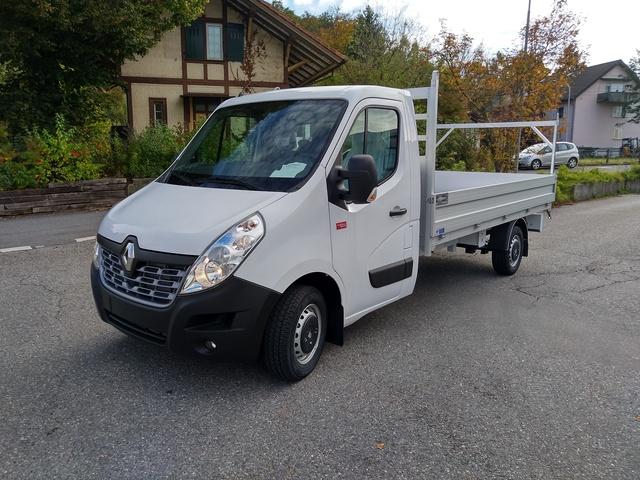 NFZA11_928141 vehicle image