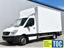 TOC1273_1151140 vehicle image